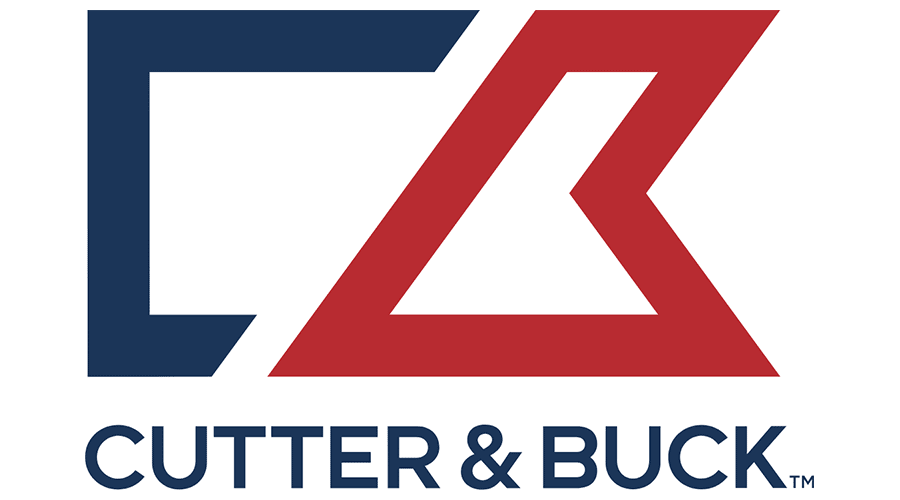 cutter and buck vector logo