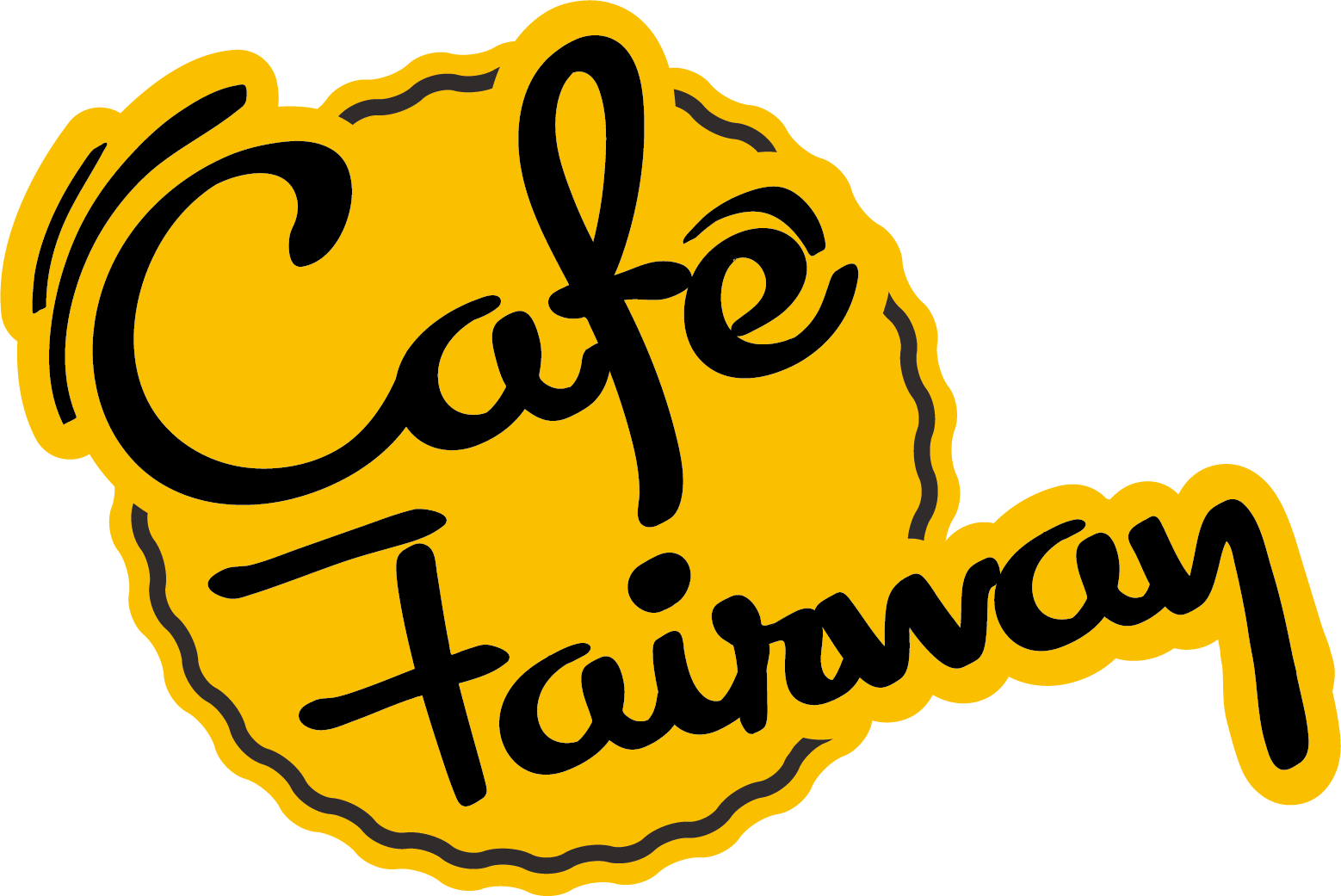 Cafe Fairway
